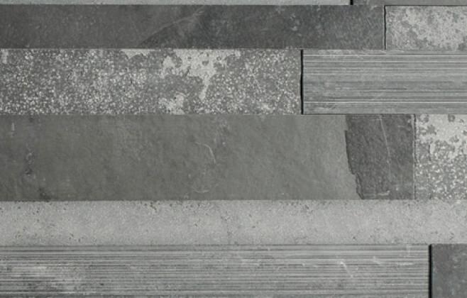 Artesia Murales® Atelier –