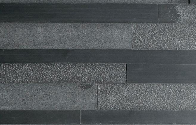 Artesia Murales® Atelier – Black