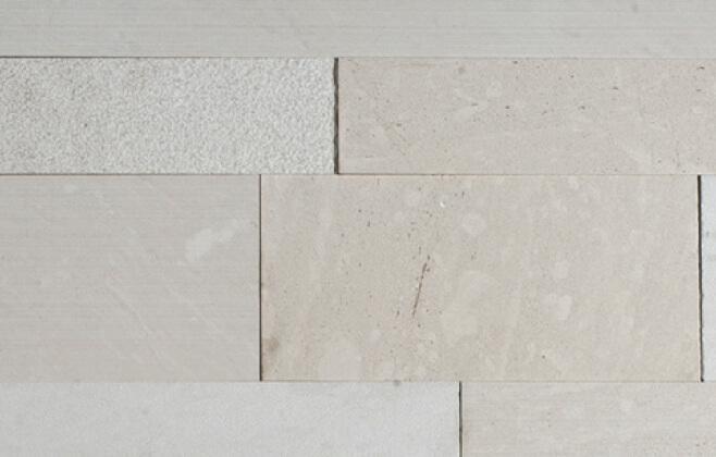 Artesia Murales® Atelier – Bianco Antico