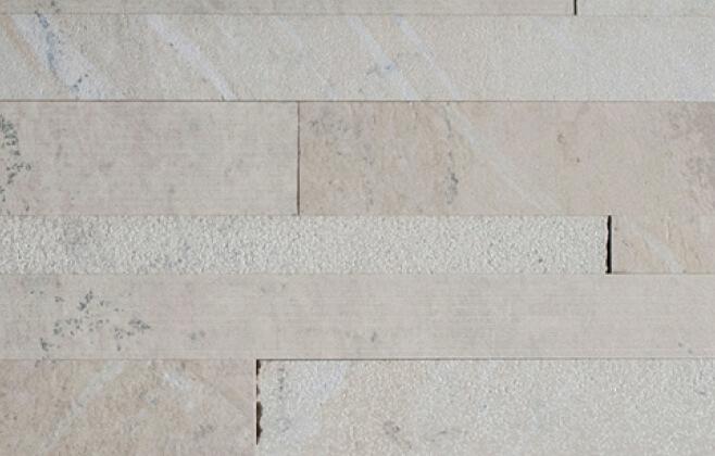 Artesia Murales® Atelier – Bianco Ducale