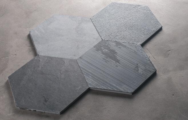 Artesia Origami 1 - Grafite