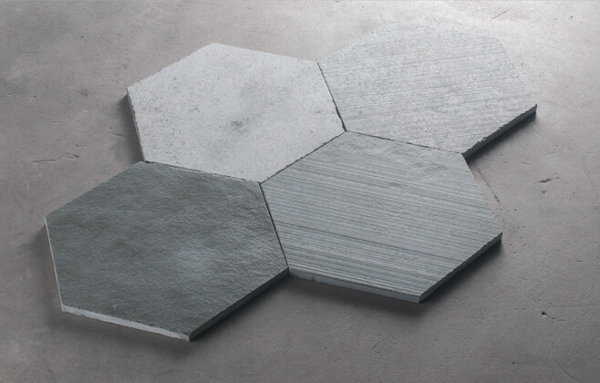 Artesia Origami 2 - Azul