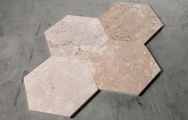 Artesia Origami 5 - Mandorla