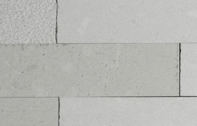 Artesia Briques – Bianco Fiorito