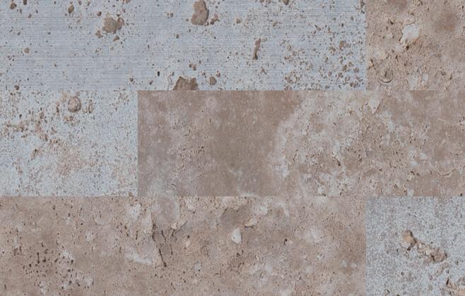 Artesia Briques – Mandorla