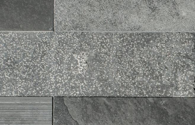 Artesia Briques – Cenere