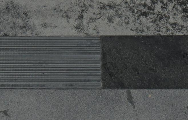 Artesia Briques – Grafite