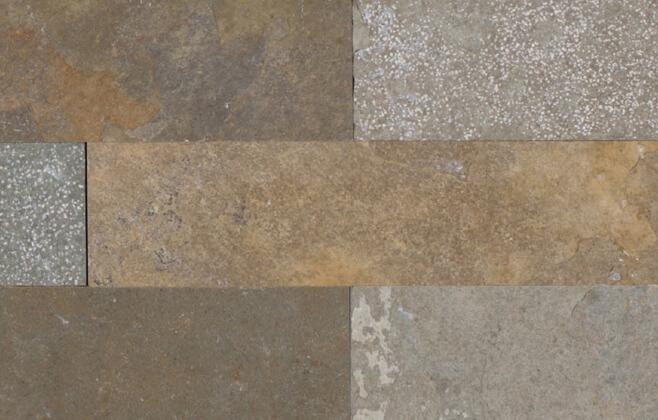 Artesia Briques – Fango