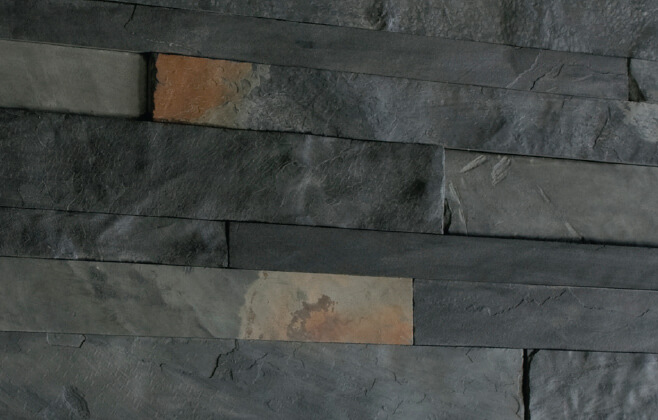Artesia Murales® Stone – African Black