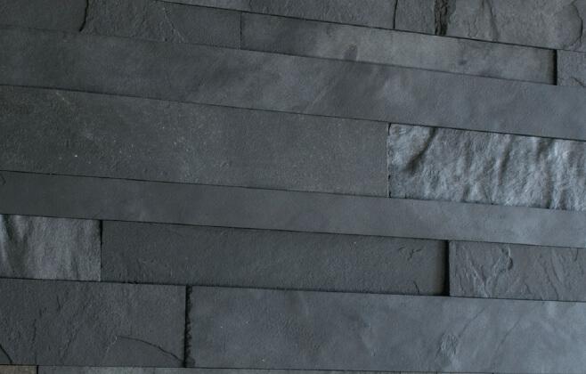 Artesia Murales® Stone – African Blue