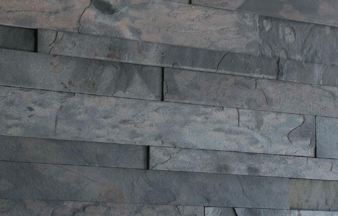 Artesia Murales® Stone – African Sauvage