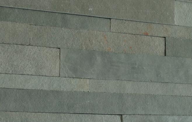 Artesia Murales® Stone – Azul