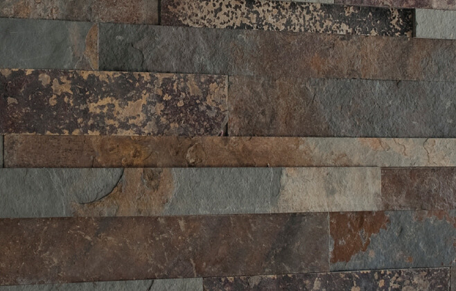 Artesia Murales® Stone – Terra Antigua