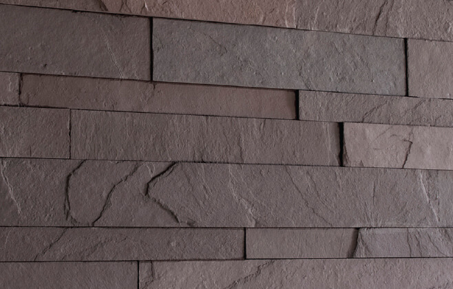 Artesia Murales® Stone – Cacao