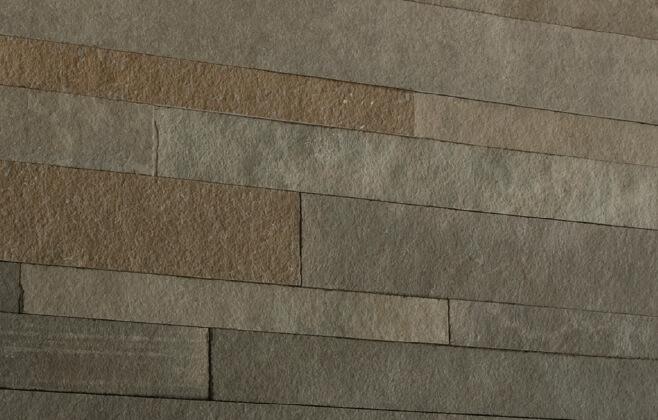 Artesia Murales® Stone – Fango