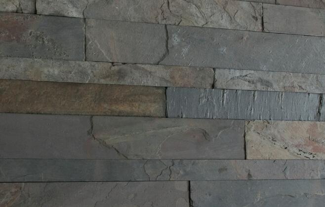Artesia Murales® Stone – Multicolour