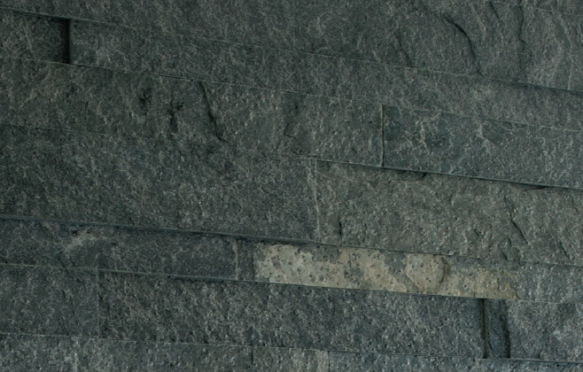 Artesia Murales® Stone – Piedra de Plata