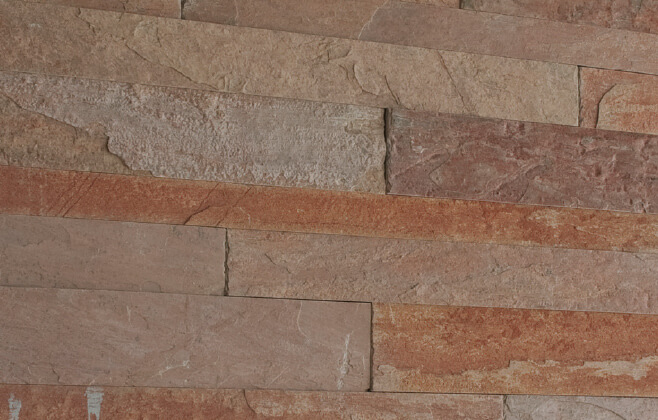 Murales® Stone – Pink