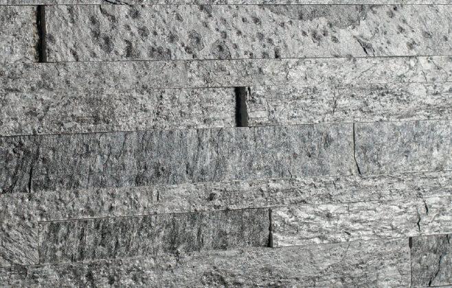 Artesia Murales® Stone – Platinum