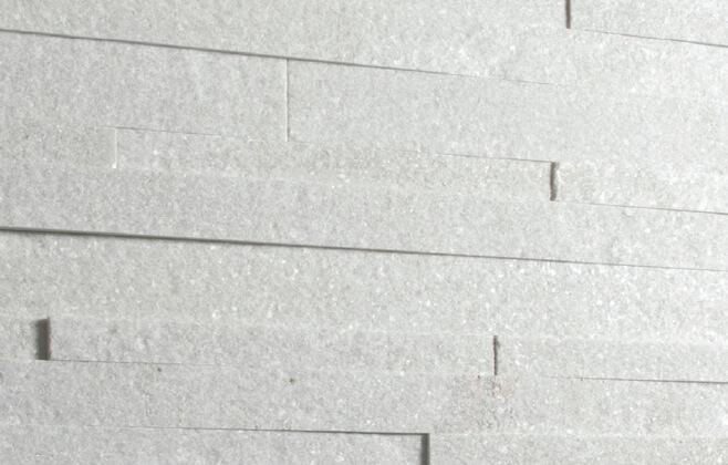 Artesia Murales® Stone – Quarzite Alaska