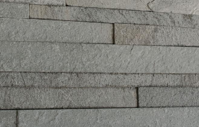 Artesia Murales® Stone – Quarzite Imperiale