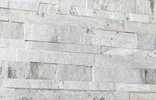 Artesia Murales® Stone – Quarzite Victoria