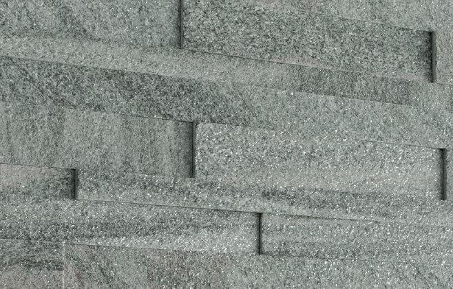 Artesia Murales® Stone – Quarzite Real