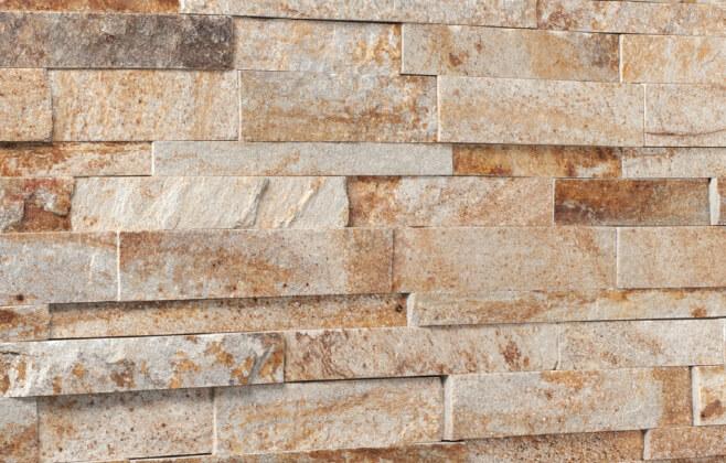Artesia Murales® Stone – Quarzite Savana
