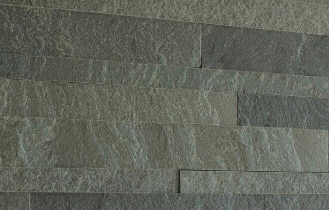 Artesia Murales® Stone – Quarzite Verde