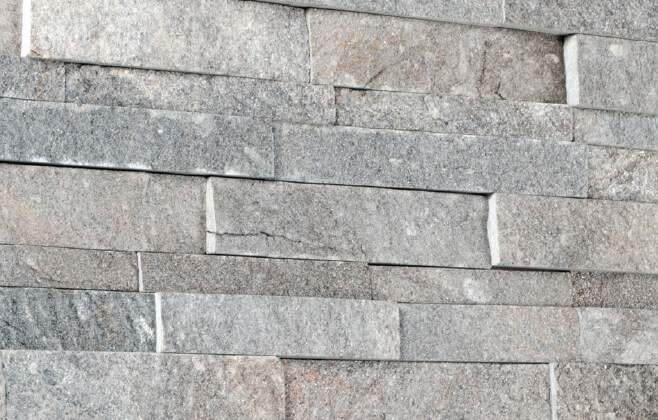 Artesia Murales® Stone – Quarzite Zambesi