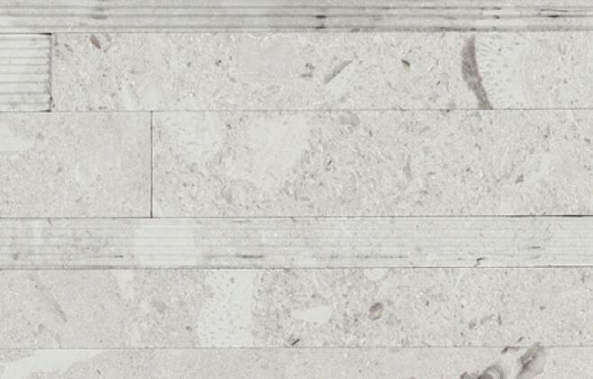 Artesia Murales® Studio – Bianco Fiorito