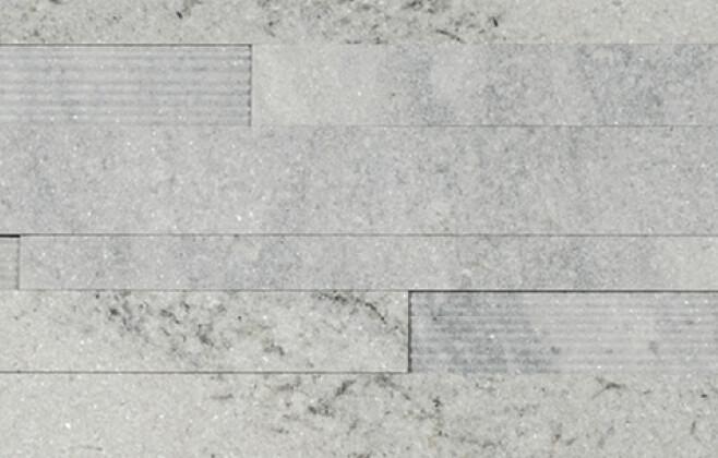 Artesia Murales® Studio – Quarzite Alaska