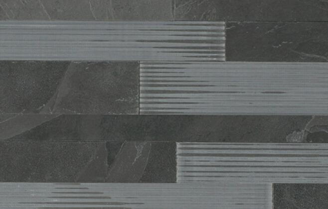 Artesia Murales® Studio – Cenere