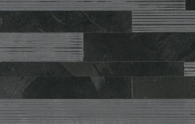 Artesia Murales® Studio – Grafite