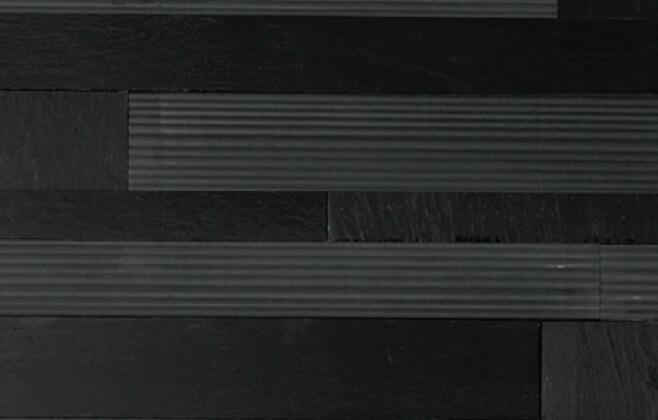 Artesia Murales® Studio – Black