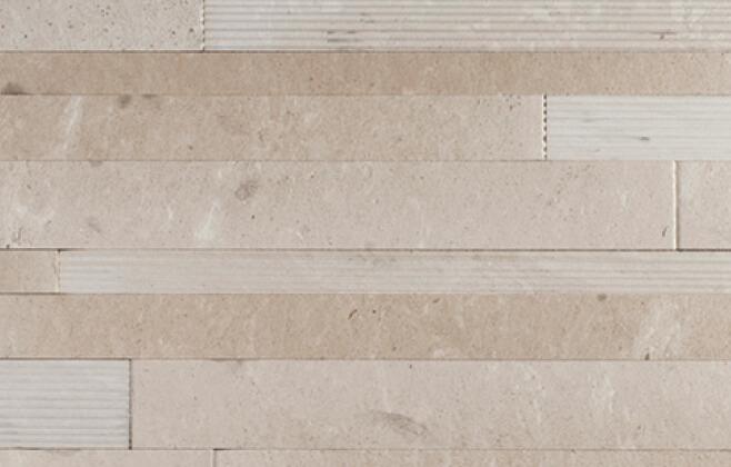 Artesia Murales® Studio – Bianco Antico