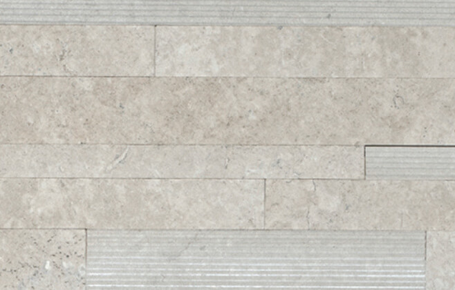 Artesia Murales® Studio – Bianco Ducale