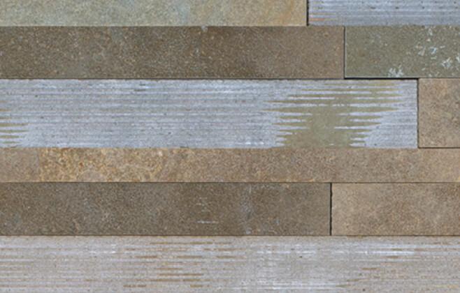 Artesia Murales® Studio – Fango