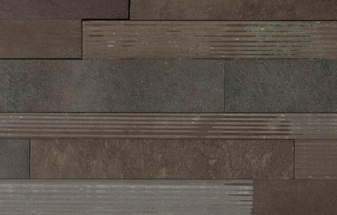 Artesia Murales® Studio – Cacao