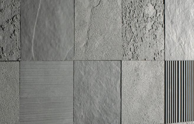 Artesia Pepitas – Cenere