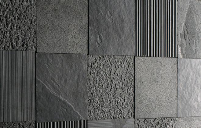 Artesia Pepitas – Grafite