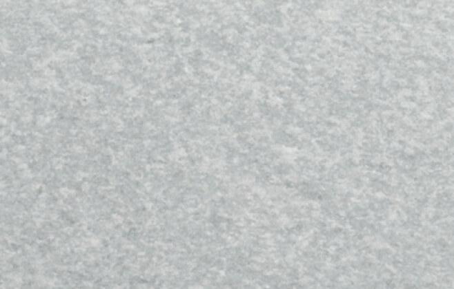 Artesia talne plošče – Quarzite Alaska