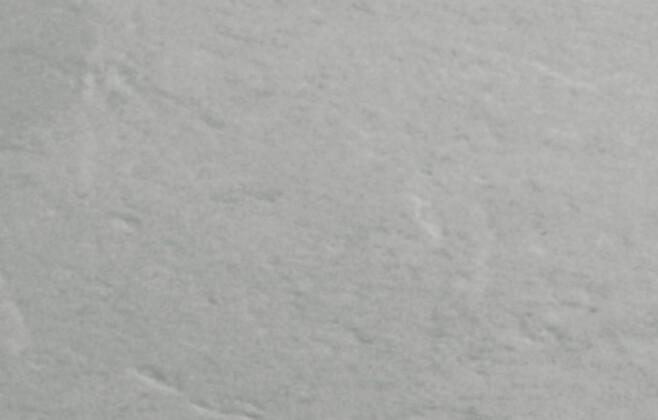 Artesia talne plošče – Bianco Ducale