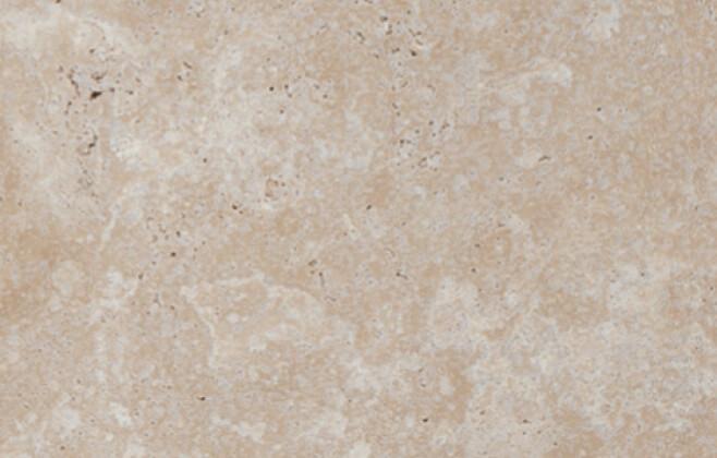 Artesia talne plošče – Noce