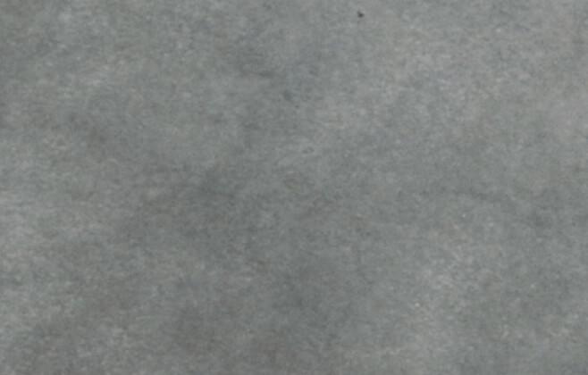 Artesia talne plošče – Cenere