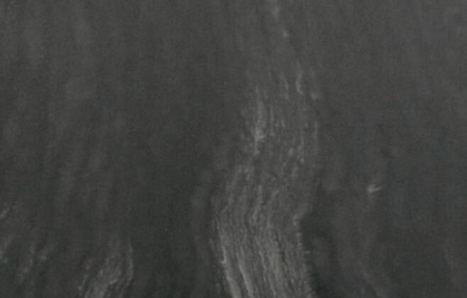 Artesia talne plošče – Black