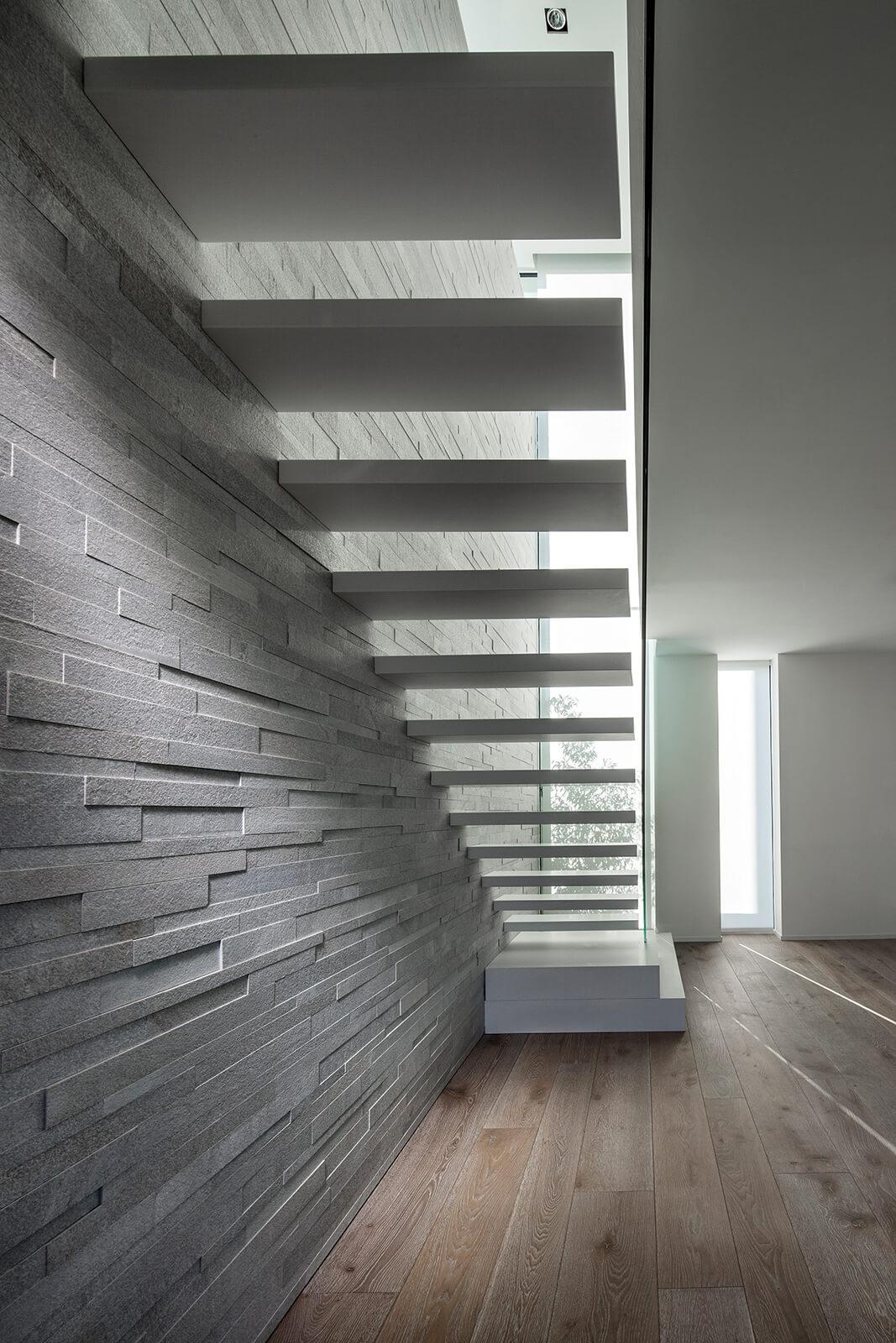 Murales® Atelier