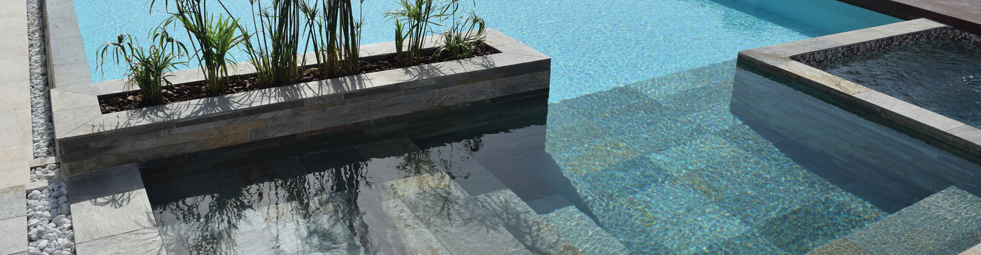 artesia-kolekcije-vodni-svet-slider